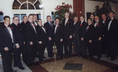 2000boardofdirectors_at_the_dance.jpg