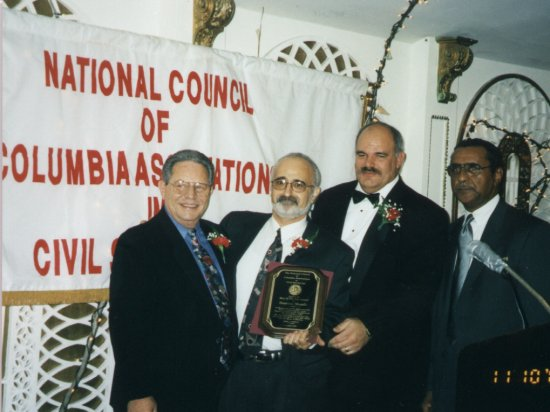 2000national council.jpg