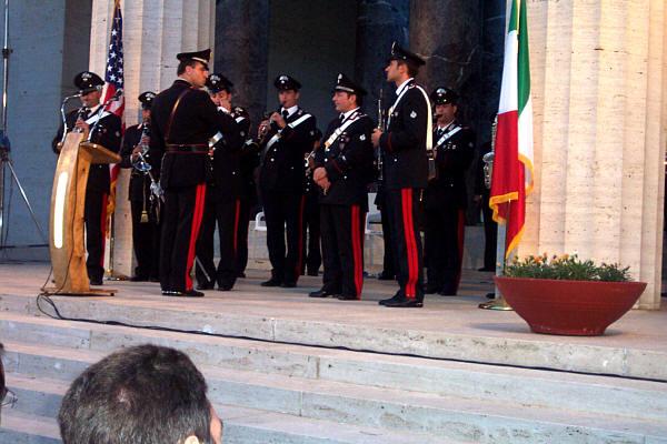 6CarabinieriBand.jpg