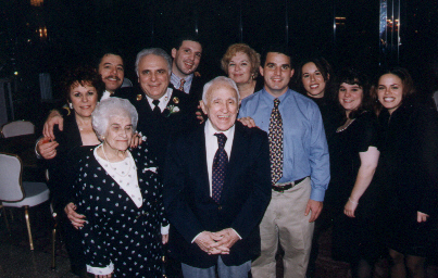 97moy_joe_casaburi_with_his_family.jpg
