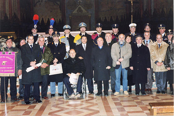 ASSISIAWARDComitatroDellaCroce12-03.jpg