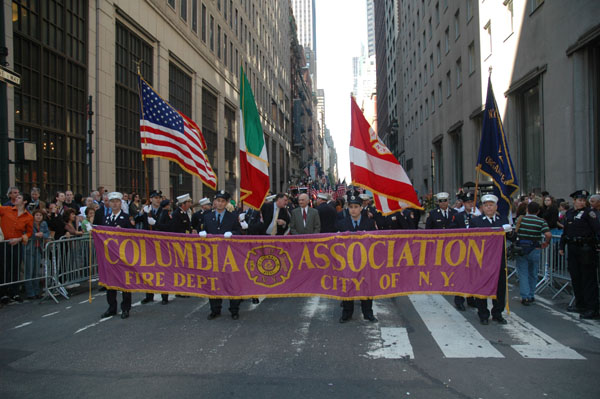 ColumbusDay2006.jpg