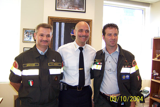 FirefightersfromBrescia.jpg