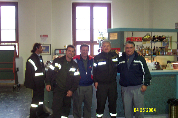 FirefightersinPalermoSicily.jpg