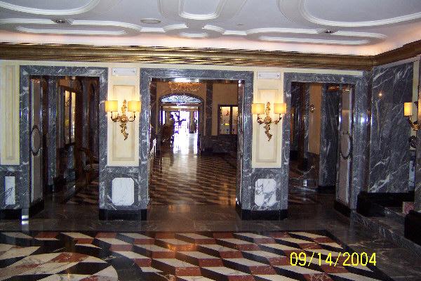 HotelLobby-Europa.jpg