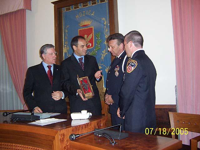 MayorTorchiofModica.jpg