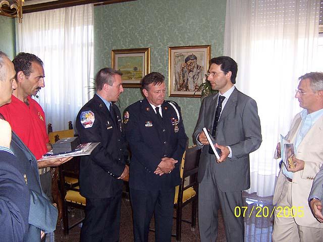 MayorTorregrossaofSanCataldo.jpg