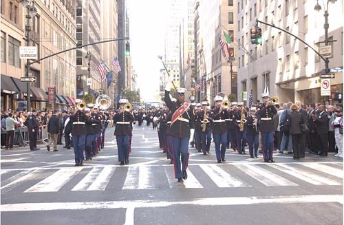 U.S.M.C.Band.jpg