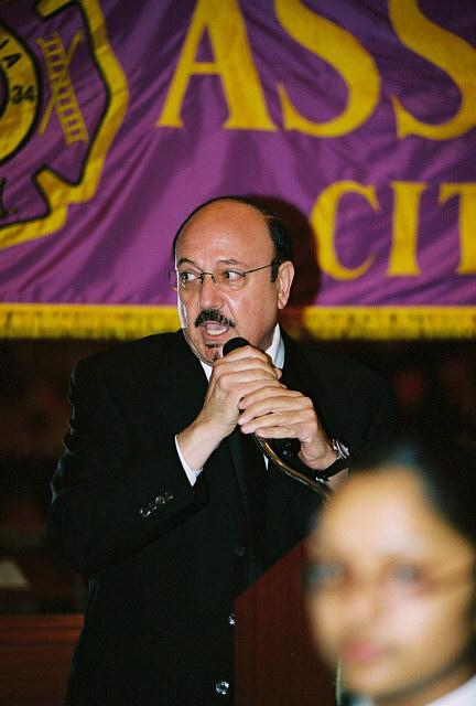 VincenzoMarra.jpg
