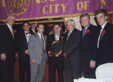 brookdale_hospital_2000recognition_award.jpg