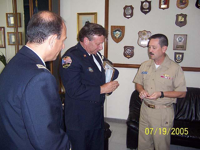 commandingofficersofSigonellaNavialAirSta.jpg