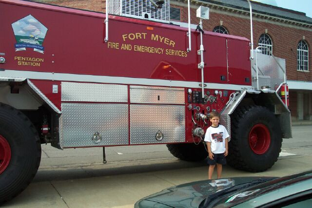 ft meyer fd0002.jpg