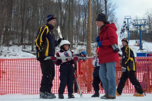 little_vinny_skiing.jpg