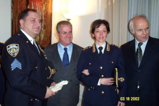 minister_italy.jpg