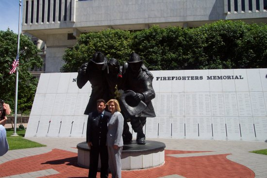 nys_firefighters_monument_assemblywoman_acampora.jpg