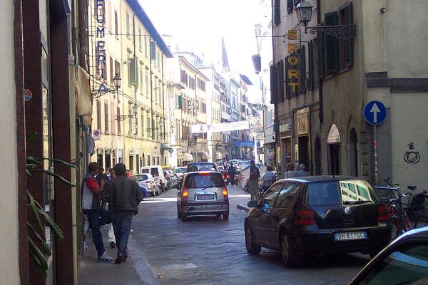 streetsofflorence.jpg