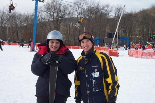 tj_skiing.jpg