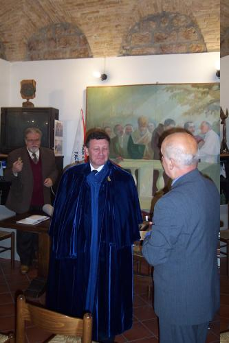 vincent tummino knighted.jpg